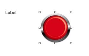 ボタンを押した時に画像が変わるようにする。